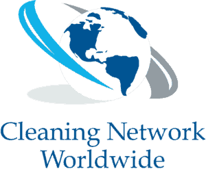 cleaning-network-worldwides