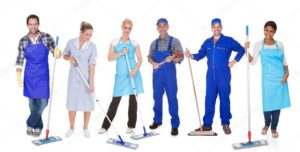 depositphotos_31785493-stock-photo-group-of-cleaners-with-mop