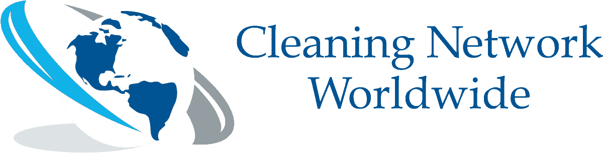 cleaning-network-worldwide-wide-treatment