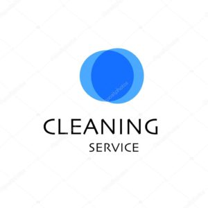 depositphotos_108849352-stock-illustration-vector-logo-for-cleaning-company