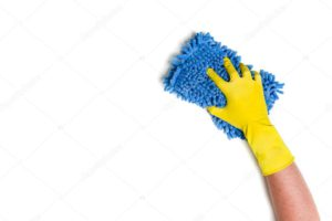depositphotos_123364916-stock-photo-hand-cleaning-against-a-white